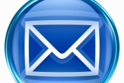 Email Contact List